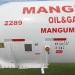 Mangum 2289 (1)